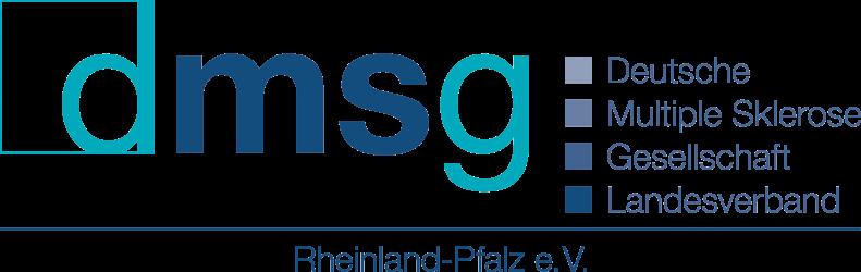 DMSG-Selbsthilfegruppe Morbach